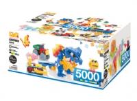 Конструктор LaQ Basic 5000