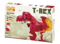 Конструктор LaQ T-Rex