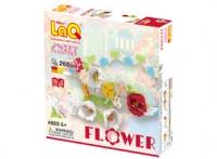 Конструктор LaQ Flower - Коллекция цветов